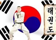 ▲사진=KBS 2TV '우리동네 예체능' 방송캡처.
