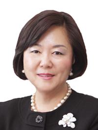 엔젤라 김 (美기숙사학교협회 한국인학생 전문컨설턴트)