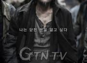 크기변환_movie_image