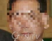국기원 왕처장으로 불리는 이모씨, 포항 세계태권도 한마당 입찰업체 비리 혐의를 받고 있다.