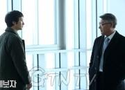크기변환_movie_image (2)