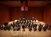 인코리안심포니오케스트라
