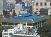 이준혁 사범(준리)의 9월 24일자 편지와 GTN-TV의 질의에 답이 없는 국기원