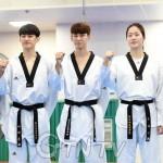 리우올림픽 최다 출전 '종주 자존 지킨다'