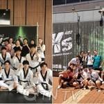 '킥스: 시즌2′ 화려한 넌버벌 태권 퍼포먼스 압권